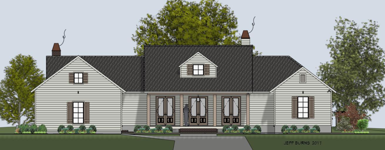 Farm House  2191 – 4198