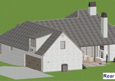 Alabama-Acadian-Stock-Plan-5-Jeff-Burns-Designs