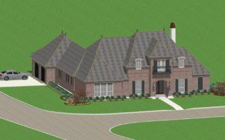 Exterior-View-1-Jeff-Burns-Designs-320x200