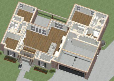 Exterior-View-5