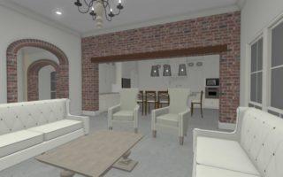 Interior-View-8-Jeff-Burns-Designs-320x200