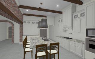 Interior-View-9-Jeff-Burns-Designs-320x200