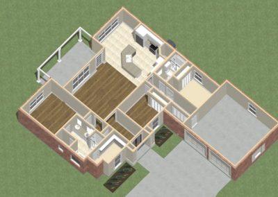 Open-Top-3D-1