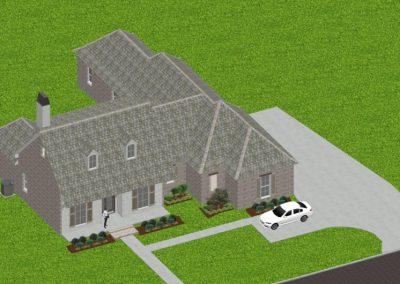Orleans-Square-3D-view-1