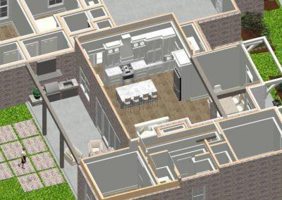 Orleans-Square-3D-view-10