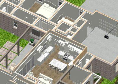 Orleans-Square-3D-view-11