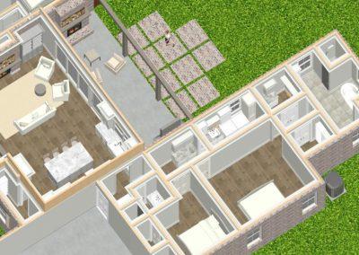 Orleans-Square-3D-view-12