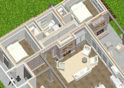 Orleans-Square-3D-view-13