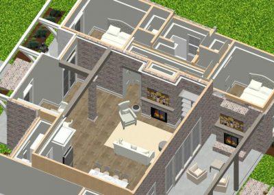 Orleans-Square-3D-view-14