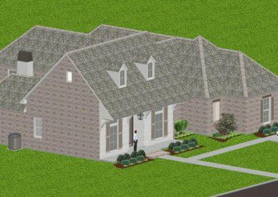 Orleans-Square-3D-view-2