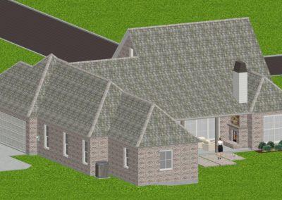 Orleans-Square-3D-view-4