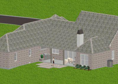 Orleans-Square-3D-view-5