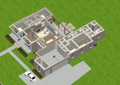 Orleans-Square-3D-view-6