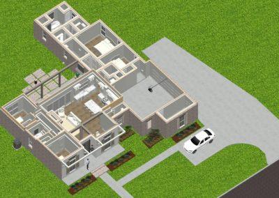 Orleans-Square-3D-view-7