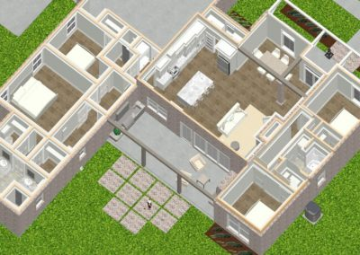 Orleans-Square-3D-view-9