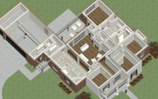 Creole-2593-3775-Jeff-Burns-Designs-Exterior-3D-Open-View-1-320x200