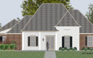Creole-2593-3775-Jeff-Burns-Designs-Exterior-3D-View-1-3-320x200