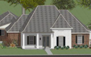 Creole-2593-3775-Jeff-Burns-Designs-Exterior-3D-View-1-320x200