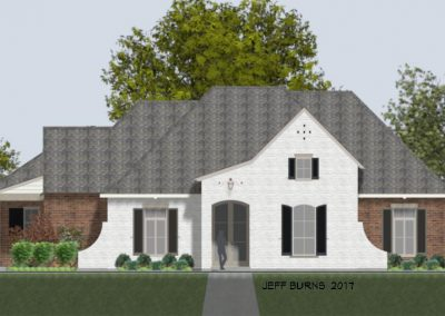 Majestic-Plan2591-3667-Jeff-Burns-Designs-Exterior-Front-2