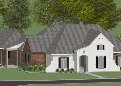 Majestic-Plan2591-3667-Jeff-Burns-Designs-Exterior-Front-3