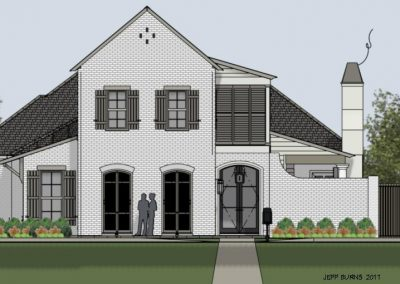 Southern Charm 2811 Exterior-Tech-0