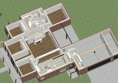 rustic acadia Open-3D-1