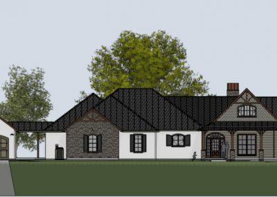 Craftsman-Rustic-2736-5214-Jeff-Burns-Designs-Exterior-View-1
