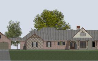 Craftsman-Rustic-2736-5214-Jeff-Burns-Designs-Exterior-View-2-320x200