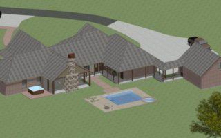 Craftsman-Rustic-2736-5214-Jeff-Burns-Designs-Exterior-View-3-320x200