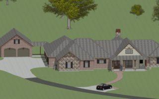 Craftsman-Rustic-2736-5214-Jeff-Burns-Designs-Exterior-View-4-320x200