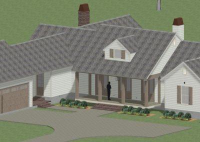 Farm-House-2191-4198-Jeff-Burns-Designs-Exterior-Front-3