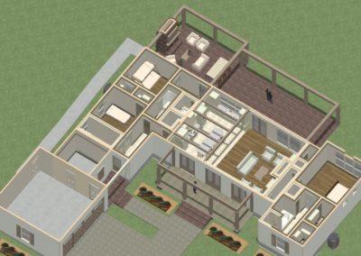 Farm-House-2191-4198-Jeff-Burns-Designs-Open-3d-1