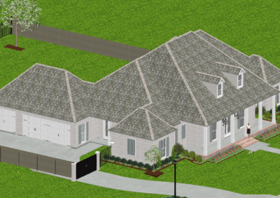 Acadian-Symmetrical-2941-4614-Lousiana-Stock-Plan-Jeff-Burns-Designs-2