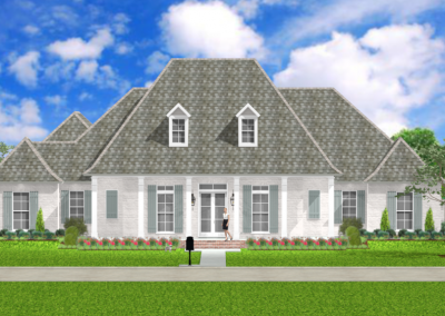 Acadian-Symmetrical-2941-4614-Lousiana-Stock-Plan-Jeff-Burns-Designs