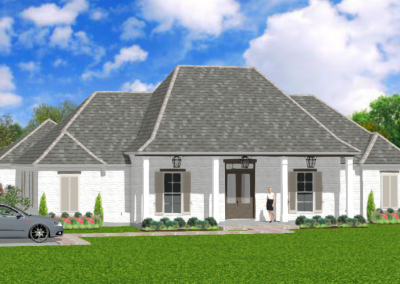 Acadian-Symmetry-2586-3489-Louisiana-Stock-Plan-Jeff-Burns-Designs-2