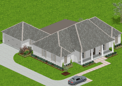 Acadian-Symmetry-2586-3489-Louisiana-Stock-Plan-Jeff-Burns-Designs-3