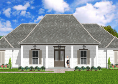 Acadian-Symmetry-2586-3489-Louisiana-Stock-Plan-Jeff-Burns-Designs