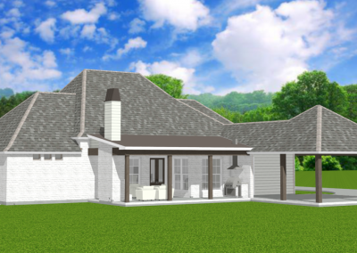 Acadian-Symmetry-2691-3749-Lousiana-Stock-Plan-Jeff-Burns-Designs-2