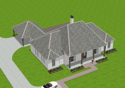 Acadian-Symmetry-2691-3749-Lousiana-Stock-Plan-Jeff-Burns-Designs-3