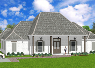 Acadian-Symmetry-2691-3749-Lousiana-Stock-Plan-Jeff-Burns-Designs