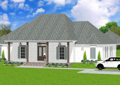 Acadian-Symmetry-2765-3835-Louisiana-Stock-Plan-Jeff-Burns-Designs-2