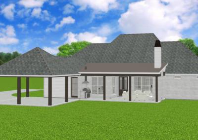 Acadian-Symmetry-2765-3835-Louisiana-Stock-Plan-Jeff-Burns-Designs-3