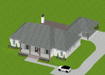 Acadian-Symmetry-2765-3835-Louisiana-Stock-Plan-Jeff-Burns-Designs-4