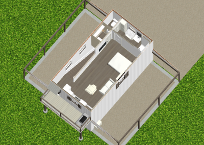 Barn-Dominium-523-1483-Farmhouse-Louisiana-Stock-Plan-Jeff-Burns-Designs-3