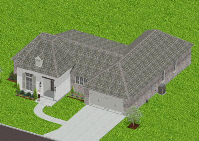 Creole-Patio-Home-1987-2833-Louisiana-Stock-Plan-Jeff-Burns-Designs-3