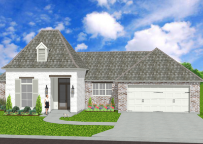 Creole-Patio-Home-1987-2833-Louisiana-Stock-Plan-Jeff-Burns-Designs-4