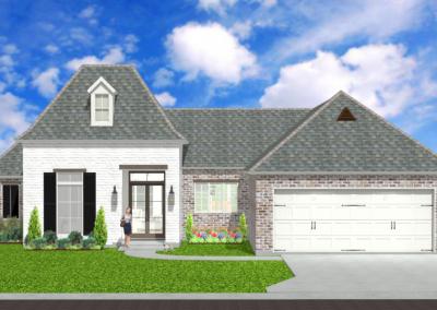 Creole-Patio-Home-2228-3172-Louisiana-Stock-Plan-Jeff-Burns-Designs - Copy