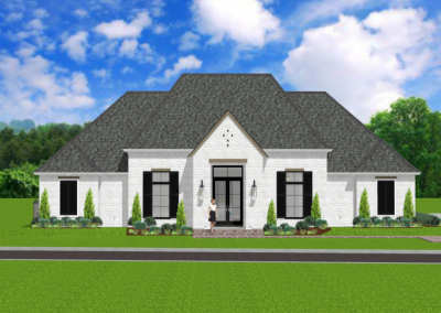 Creole-Symmetry-2359-3559-Louisiana-Stock-Plan-Jeff-Burns-Designs-2