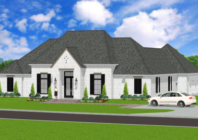 Creole-Symmetry-2359-3559-Louisiana-Stock-Plan-Jeff-Burns-Designs