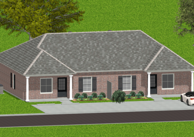 Duplex-992-2306-Louisiana-Stock-Plan-Jeff-Burns-Designs